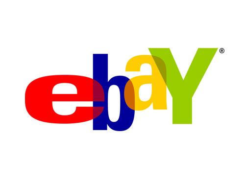 ebay_old_logo